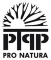 Logo_PTPP